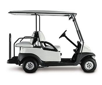 golfcarts transportfahrzeuge cart care company gmbh. Black Bedroom Furniture Sets. Home Design Ideas