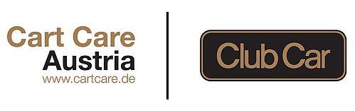 Logo von CartCare Austria